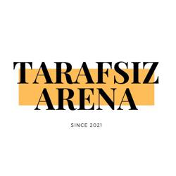 TARAFSIZ ARENA Clubhouse