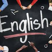 English Teachers Club Clubhouse
