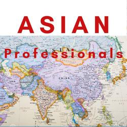 Asian Professionals  Clubhouse