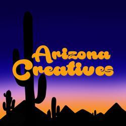 Arizona Creatives  Clubhouse