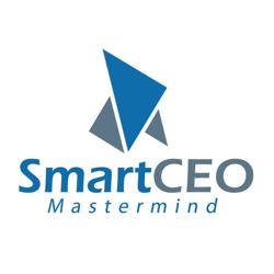 SmartCEO Mastermind Clubhouse