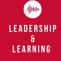 Leadership & Learning - Get Ahead | Accomplish MORE! Clubhouse