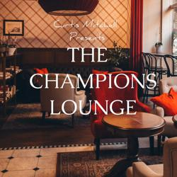 The Champions Lounge  Clubhouse