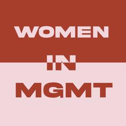 WOMEN IN MGMT Clubhouse