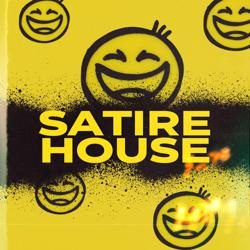 Satire House Clubhouse