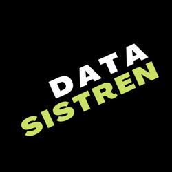Data Sistren Clubhouse