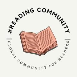 Reading Community Clubhouse