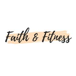 Faith and Fitness Clubhouse