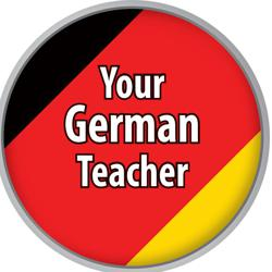 LEARN GERMAN  Clubhouse
