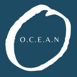 Open Community of Erotic Audio Network (O.C.E.A.N) Clubhouse