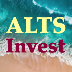 Alternative Investments Clubhouse