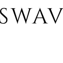 The SWAV Room Clubhouse