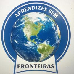 APRENDIZES SEM FRONTEIRAS  Clubhouse