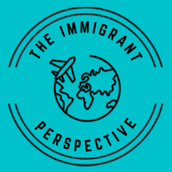 The Immigrant Perspective Clubhouse