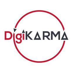 DigiKarma Clubhouse