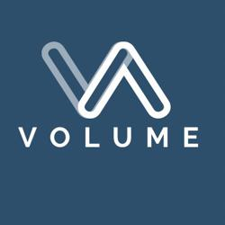 Volume Clubhouse