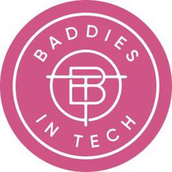 Baddies in Tech Clubhouse