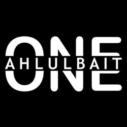 Ahlulbait.one Clubhouse