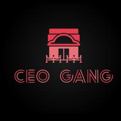 CEO GANG  Clubhouse