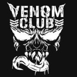 Venom_club Clubhouse