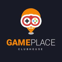 Game Place Clubhouse