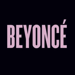 Beyhive Clubhouse