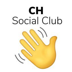 CH Social Club  Clubhouse