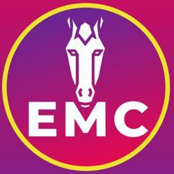 Equestrian Marketing Club Clubhouse