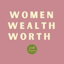 Women Wealth and Worth  Clubhouse