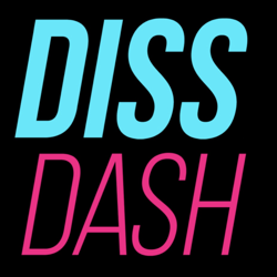 DissDash Club Clubhouse
