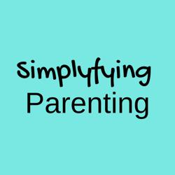 Simplifying Parenting Clubhouse