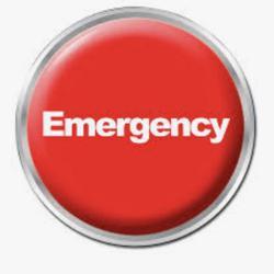 Emergency Medicine Ed Clubhouse