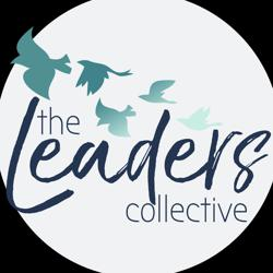 Leaders Collective Clubhouse