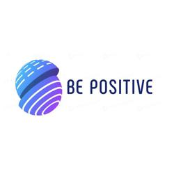 BePositive Club (Fr/Eng) Clubhouse