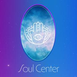 Soul Center Clubhouse