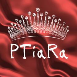 PTiara Clubhouse