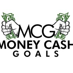 Money Cash Goals - MCG Clubhouse