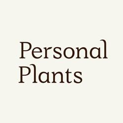 Personal Plants Clubhouse