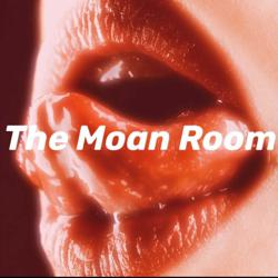 Mike Lowry's Moan Room Clubhouse