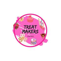 Treat Makers United  Clubhouse