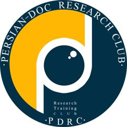 PersianDoc Research club Clubhouse