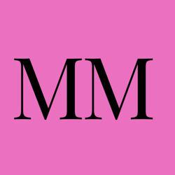 MINDSET & MANIFESTATION Clubhouse