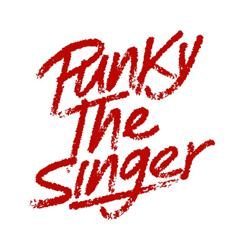 Punky Gang Clubhouse