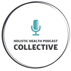 Health Podcast Collective Clubhouse