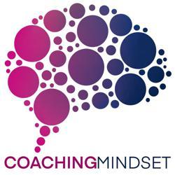 Coaching Mindset Clubhouse