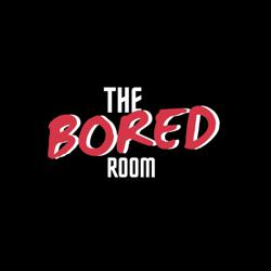 BORED room Clubhouse