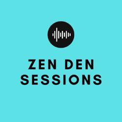 Zen Den Sessions Clubhouse
