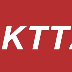 KTT Clubhouse