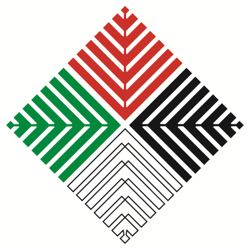 Startup Palestine Clubhouse