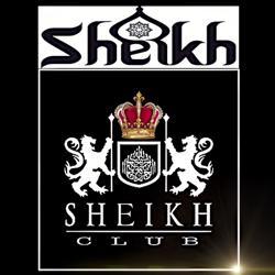 𓁵 ♛ 𓁵 SHEYKH CLUB 𓁵 ♛ 𓁵 Clubhouse